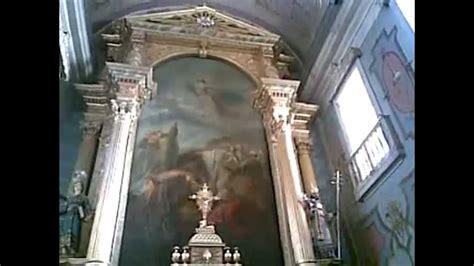 igreja matriz de valongo imagens  interior youtube