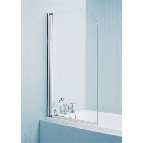 si鑒e de baignoire pivotant paroi de baignoire en 76 x 140 cm 233 cran pivotant samoa