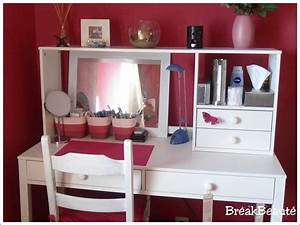 Break Pas Cher : table coiffeuse pas cher maison design ~ Maxctalentgroup.com Avis de Voitures