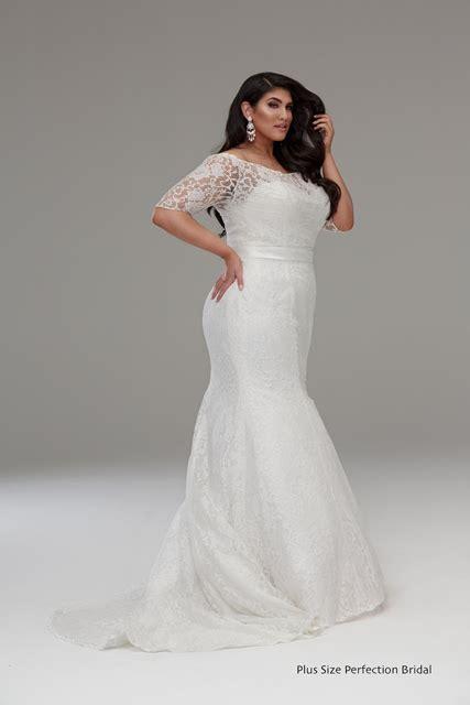 size wedding dresses  size specialists melbourne