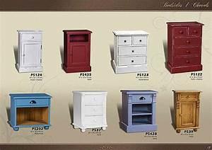 Vintage Farben Für Möbel : shabby chic m bel vintage fichte massiv massivholz m bel in goslar massivholz m bel in goslar ~ Sanjose-hotels-ca.com Haus und Dekorationen