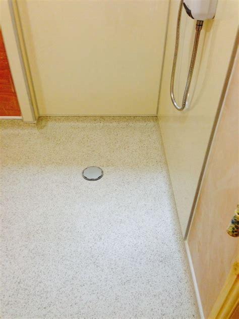 vinyl flooring health hazards top 28 vinyl flooring health hazards forbo surestep wood colour 18552 natural seagrass