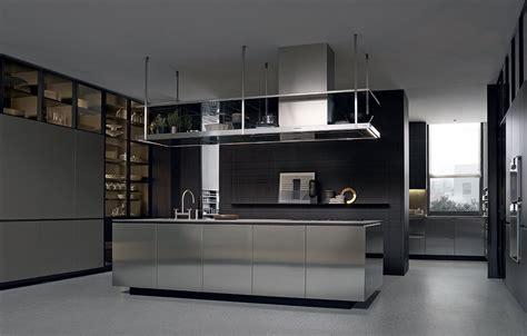 cuisine varenna kitchens varenna artex