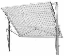 Porte De Garage Tubauto : les portes de garage basculantes 2014 comptoir des bois ~ Melissatoandfro.com Idées de Décoration
