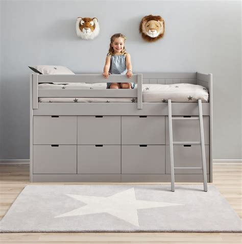 Ana White Diy Kitchen Cabinets by Best 25 Kid Beds Ideas On Pinterest Diy Childrens Beds