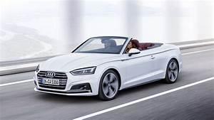 Audi A5 2017 Preis : 2017 audi a5 convertible picture 694458 car review ~ Jslefanu.com Haus und Dekorationen