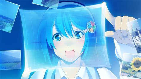 Anime Live Wallpaper Windows 10 - live anime wallpaper windows 10 labzada wallpaper