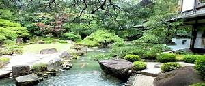 Japanischer Garten Augsburg : exklusiver koiteich koiteiche von luxurytrees koiteich japanische und gartenideen f r ~ Eleganceandgraceweddings.com Haus und Dekorationen