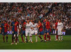 FileForcejeo Real Madrid FC Barcelonajpg Wikimedia
