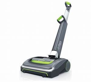 Best Cordless Vacuum For 2020 Reviewed
