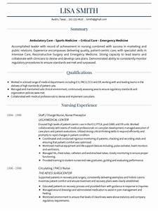 cv templates professional curriculum vitae templates With cv curriculum vitae template