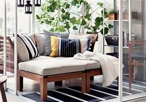 Salon Exterieur Ikea : ikea 2015 salon bois exterieur picslovin ~ Premium-room.com Idées de Décoration