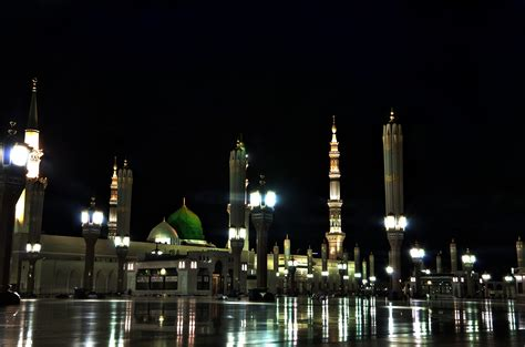 Wallpaper Prophet Mosque by File Mosque Of The Prophet Muhammad At Jpg