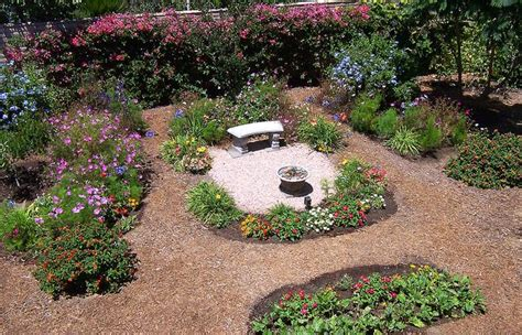 23 Best Images About Dad's Memorial Garden Idea's On