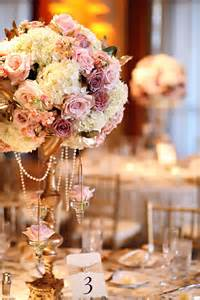 wedding reception centerpieces memorable wedding creative fall wedding centerpiece ideas