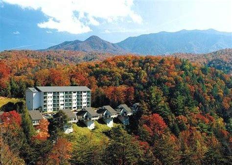 mountain loft resort gatlinburg tn cabins condominium reviews tripadvisor