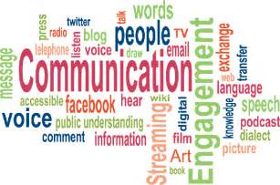 Image result for communications