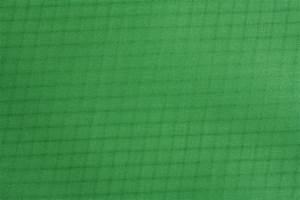 Reinigungsmittel Für Markisenstoff : leichtgewicht zeltstoff nylon rip stop 150 cm grun 70 gr m ~ Sanjose-hotels-ca.com Haus und Dekorationen