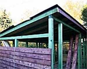 Baugenehmigung Carport Nrw : hochwertige baustoffe baugenehmigung innenausbau nrw ~ Whattoseeinmadrid.com Haus und Dekorationen