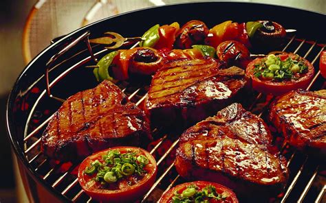 grill cuisine tips on choosing quality barbecue grills and stand