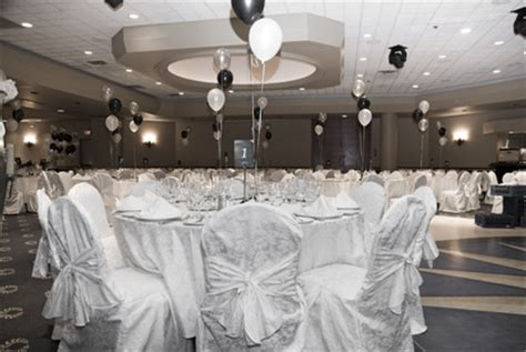 decoration salle de mariage original le mariage