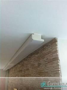 Indirekte Beleuchtung Decke Trockenbau : montage anleitungen indirekte beleuchtung ~ Eleganceandgraceweddings.com Haus und Dekorationen