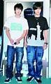 台藝人黃鴻升寓所滑倒跌死 終年36歲 - 明報加東版(多倫多) - Ming Pao Canada Toronto Chinese Newspaper