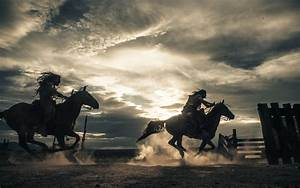 First wallpapers from The Lone Ranger   Movie Wallpapers