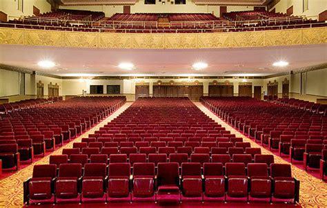 fm kirby center   performing arts  calendar  ti