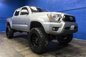 Toyota Tacoma Aftermarket Parts  Awesome 2008 Toyota