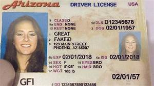 Fake IDs Used t... Fake Id