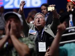 For The People : ted cruz booed for failing to endorse donald trump tells rnc to 39 vote your conscience 39 abc news ~ Eleganceandgraceweddings.com Haus und Dekorationen