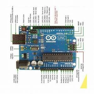 Arduino Uno Board  Arduino Uno Board   U0905 U0930 U094d U0926 U0941 U0907 U0928 U094b  U092c U094b U0930 U094d U0921