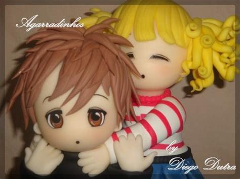 128 best about porcelana fria nenes boys polymer clay masa pasta