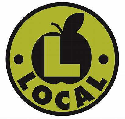 Local Clipart Eat Graphic Cliparts Library Labels