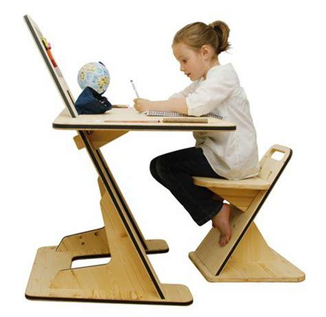 conforama bureau enfants bureau enfant conforama enfants ordinateur de