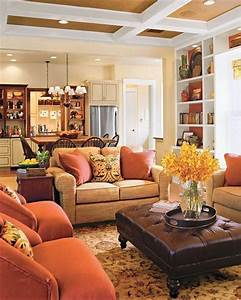 Decorating With a Three Color Scheme Process Daley Decor