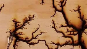 High voltage erosion 15000 volts travels through wood for High voltage erosion 15000 volts travels through wood