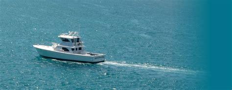 Charter Fishing Boat In Destin Fl by Destin Florida Deep Sea Fishing Charters Destin Charter