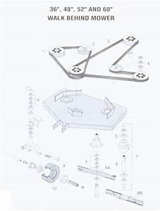 bobcat mower parts diagram bobcat free engine image for With cat c7 heui pump replacement in addition cat skid steer wiring diagram
