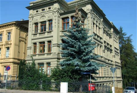 Häuser Kaufen Gotha by Immobilien In Gotha Kommunales Immobilienportal