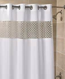 Cafepress Shower Curtain Picture