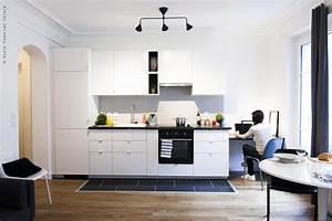 deco salon 40m2 With charming salon couleur taupe et beige 2 deco salon 40m2