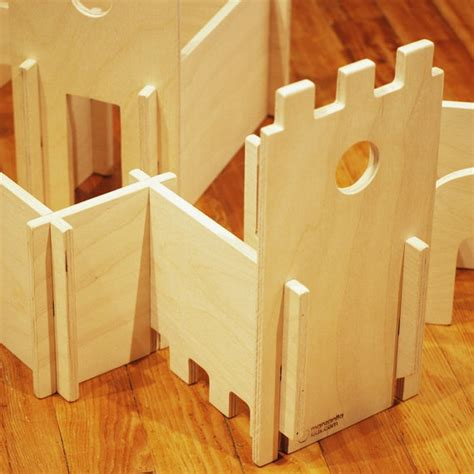 how to do furniture modular building walls this i must do build fix for myself whife