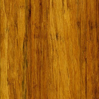 Bamboo Floors: Natural Bamboo Flooring Reviews