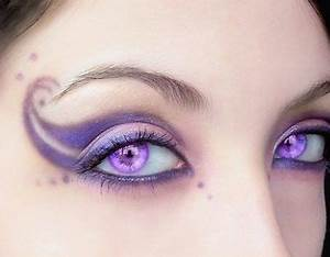 simple fairy makeup | EYES!!!!!!! | Pinterest