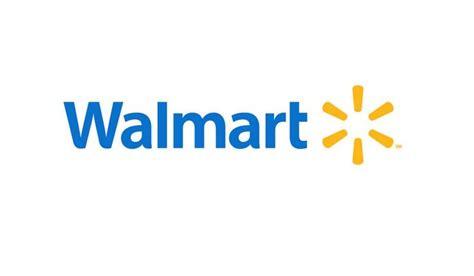 walmart walmart foundation commit    million