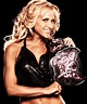 49 Sexy Michelle McCool Boobs Pictures Which Are Simply ...