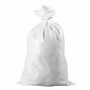 Sac A Gravat : sacs gravats sacs gravats 55x90cm lot de 100 ~ Edinachiropracticcenter.com Idées de Décoration