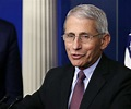 Dr. Fauci: 'Football May Not Happen This Year'   Newsmax.com